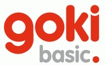 Goki Basic