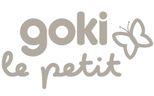 Goki Lepetit