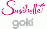 Goki Susibelle