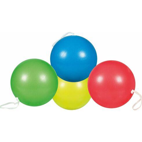 Punch'n play míč, 25cm - Goki