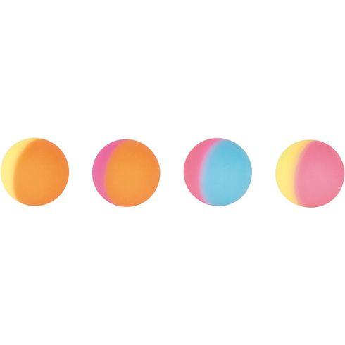 Skákací míček – frosty - Goki