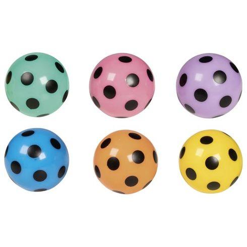 Skákací míček spuntíky - Goki