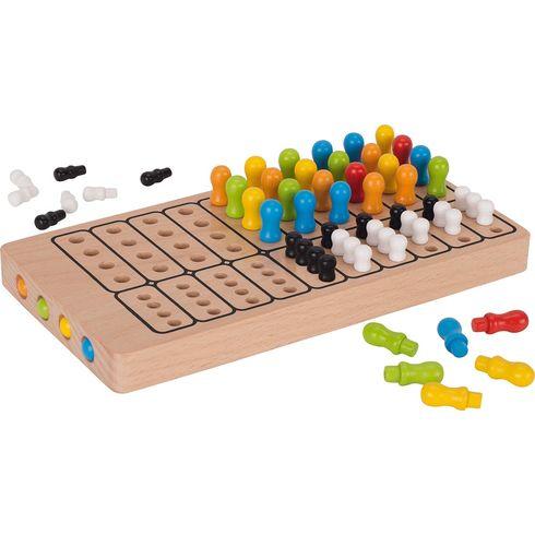 Stolní hra– Master Logic - Goki