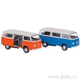 Volkswagen BusT2(1972), 1:34-39, setrvačník