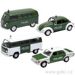 Policejní autíčka, 1:34-39, zpětné natahování