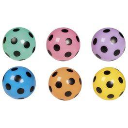 Skákací míček spuntíky
