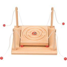 Dovednostní stolní hra– Parcour