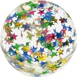 Skákací míček – Hvězdy