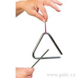 Triangl II